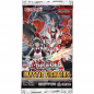 Preview: Mystic Fighters Booster Display - Yu-Gi-Oh!