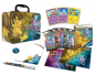 Preview: Pokémon Shining Legends Treasure Chest