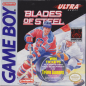 Preview: Blade of Steel - Game Boy
