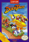 Preview: Duck Tales - NES