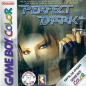 Preview: Perfect Dark - Game Boy Color