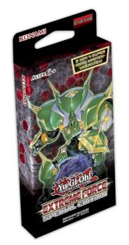 Extreme Force Special Edition - Yu-Gi-Oh!