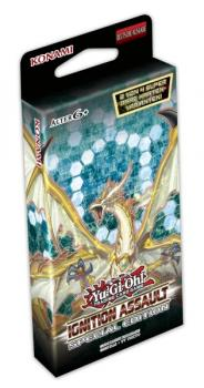 Ignition Assault Special Edition - Yu-Gi-Oh!