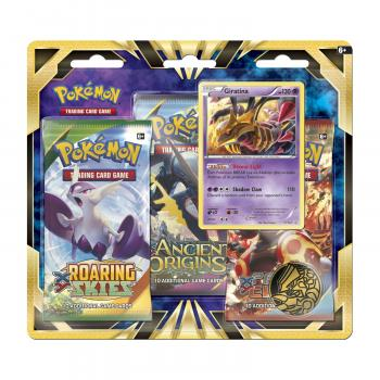 Pokémon Giratina Collection Blister