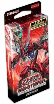 Raging Tempest Special Edition - Yu-Gi-Oh!