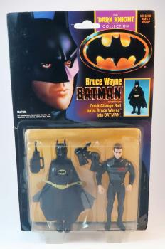 Batman Actionfigur