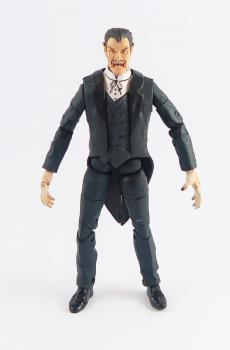 Dracula Actionfigur Marvel