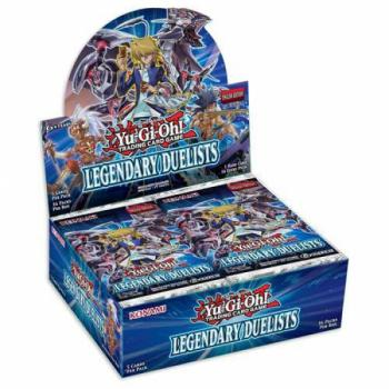 legendary-duelist-booster-display-yu-gi-oh