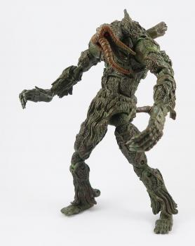 Man-Thing Actionfigur