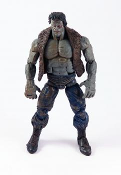 Frankenstein Monster Actionfigur