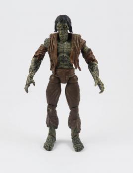 Zombie Simon Garth Actionfigur Marvel