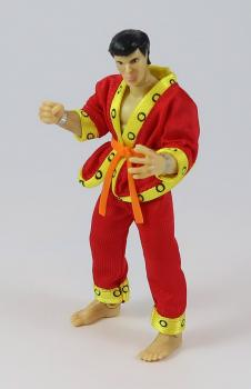 Shang-Chi Actionfigur