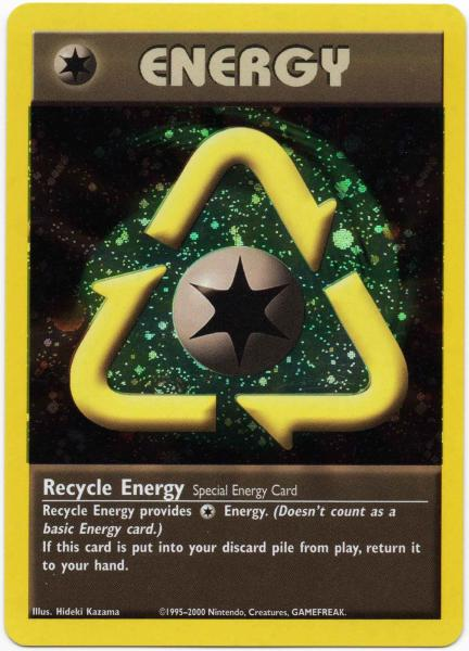 Recycle-Energy-ENGY-pokemon-tcg