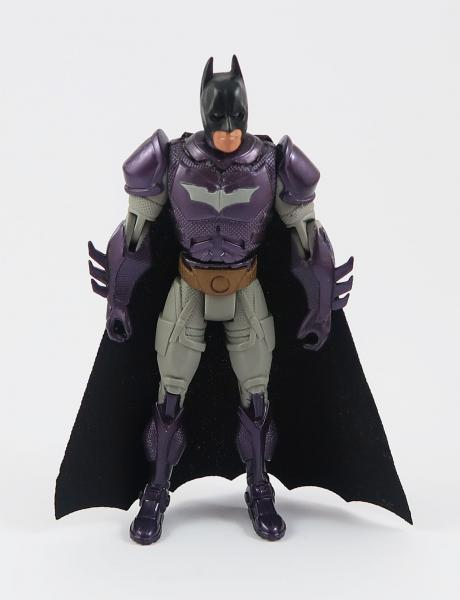 Batman Dark Knight Actionfigur