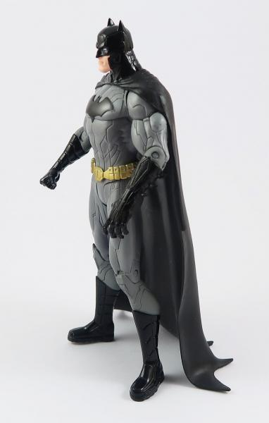 Batman New 52 Actionfigur
