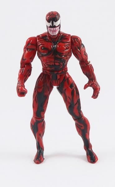 Carnage Actionfigur