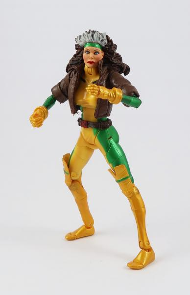 Rogue Actionfigur Marvel