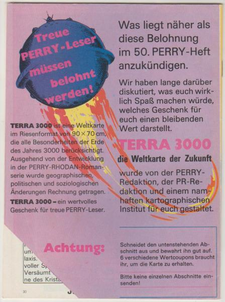 Perry #50