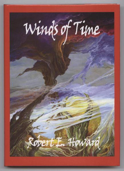 Winds of Time