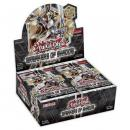 Breakers of Shadow Booster Display - Yu-Gi-Oh!