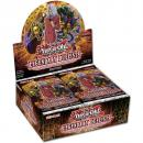 Legendary Duelist: Ancient Millennium Booster Display - Yu-Gi-Oh!