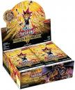 Millennium Pack Booster Display - Yu-Gi-Oh!