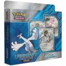 Pokémon Legendary Battle Deck Lugia
