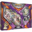 Pokémon Mimikyu Sidekick Collection Box