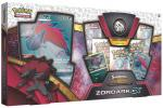 Pokémon Schimmernde Legende Zoroark GX Special Collection Box