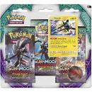 Pokémon Sun & Moon Guardians Rising Vikavolt Collection Blister
