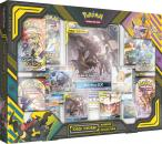 Pokémon TAG TEAM Powers Collection Box