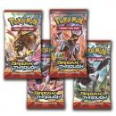 Pokémon XY Break Through Booster​