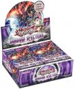 Shadow Specters Booster Display - Yu-Gi-Oh!