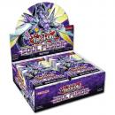 Soul Fusion Booster Display - Yu-Gi-Oh!