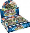 Spirit Warriors Booster Display - Yu-Gi-Oh!