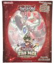 Star Pack ARC-V Beginner's Kit - Yu-Gi-Oh!