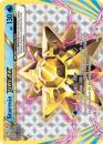 Starmie BREAK 32/108 - Pokémon TCG