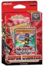 Super Starter Deck: Space-Time Showdown - Yu-Gi-Oh!