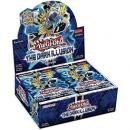 The Dark Illusion Booster Display - Yu-Gi-Oh!