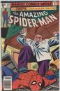 Amazing Spider-Man #197