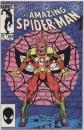 Amazing Spider-Man #264