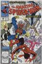 Amazing Spider-Man #340