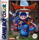 Dragon Quest Monsters - Game Boy Color