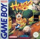 Hugo - Game Boy