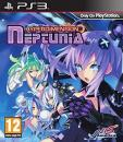 Hyperdimension Neptunia - PS3