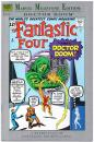 Marvel Milestone Fantastic Four #5