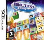 Meteos Disney Magic - Nintendo DS