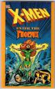 X-Men Enter the Phoenix Paperback