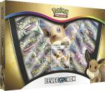 Pokémon Evoli GX Collection Box
