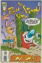 Ren and Stimpy #24